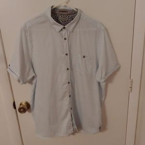 Ted Baker London Casual Shirt